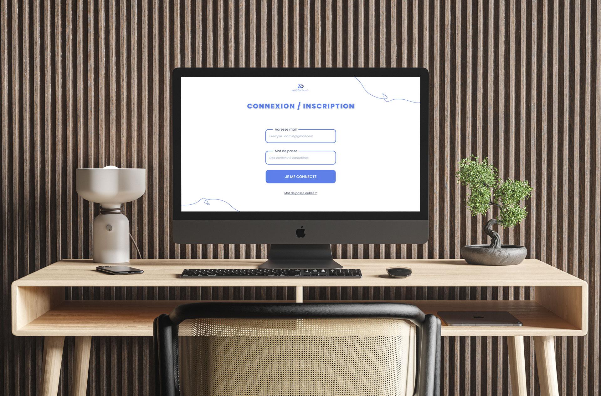 10 pratiques inspirantes pour votre formulaire de connexion