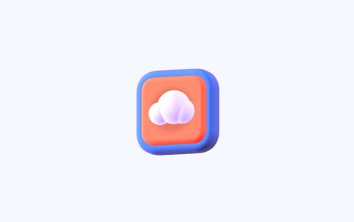 Les meilleures banques d'icônes pour le design de vos interfaces