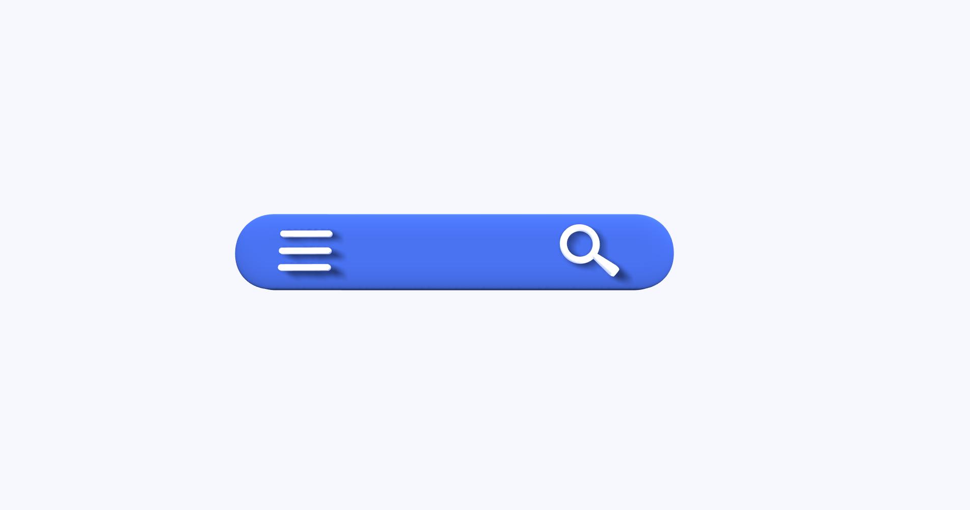 Menu de navigation : 5 bonnes pratiques pour une meilleure expérience utilisateur